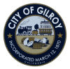 Click to visit City of Gilroy